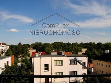 Mieszkanie poznań-stare miasto sprzedaż