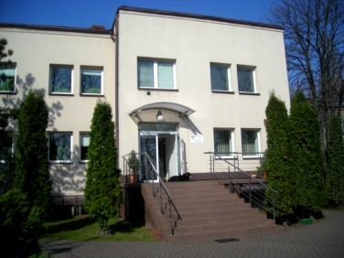 Budynek użytkowy Będzin sprzedaż