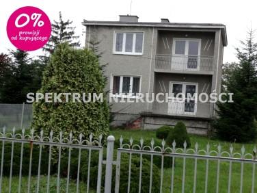 Dom Biała