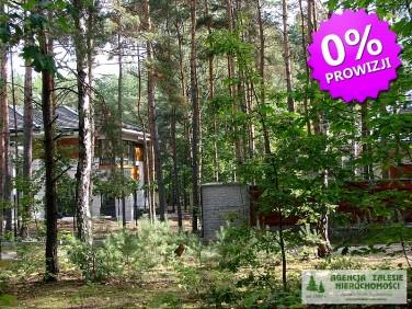 Działka budowlana Jazgarzewszczyzna