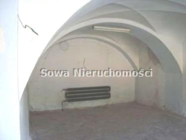 Lokal Głuszyca