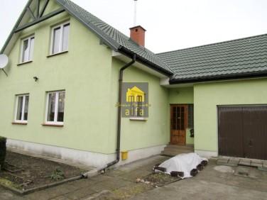 Dom Ciechocinek sprzedaż