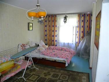 Mieszkanie Krosno Odrzańskie