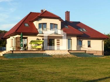 Dom Zgórsko