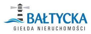 Bałtycka Giełda Nieruchomości