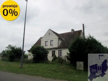 Dom Rotnowo