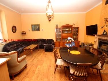 Mieszkanie Bystrzyca Dolna