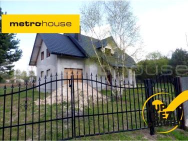 Dom Mrozy
