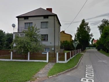 Dom Bielsk Podlaski