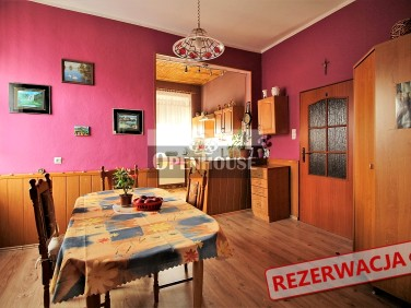 Mieszkanie Szlichtyngowa