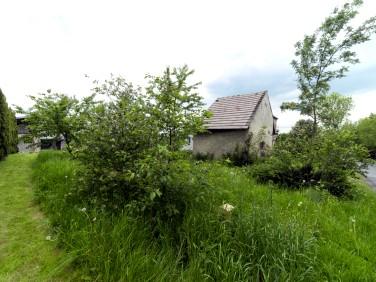 Dom Janowice
