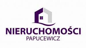 Nieruchomości Papucewicz