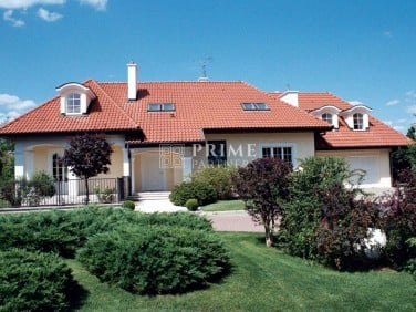 Dom Bielawa