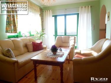 Dom Siadło Dolne sprzedaż
