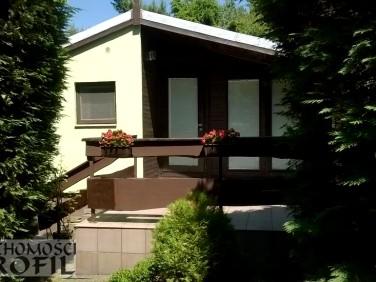 Dom Kapalica