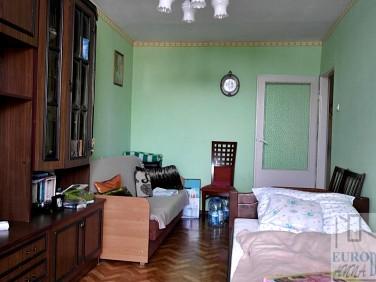 Mieszkanie Ruda Śląska sprzedaż