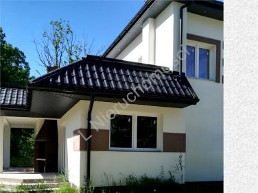 Dom Wolica
