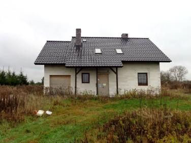 Dom Żdżary