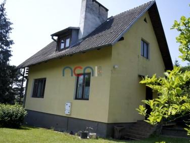 Dom Czarnowo