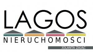 LAGOS s.c. Nieruchomości