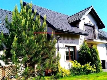 Dom Wilkowice