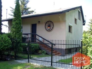 Dom Słupia