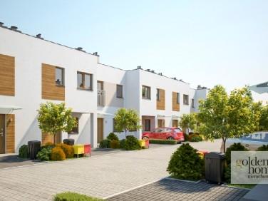 Mieszkanie Września sprzedaż
