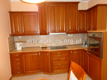 Mieszkanie Nowa Iwiczna sprzedaż
