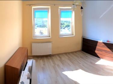 Pokój Borkowo