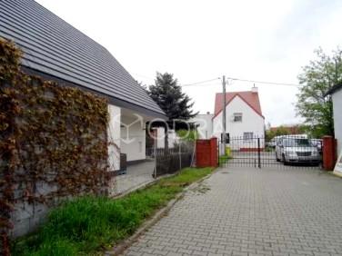 Lokal Jelcz-Laskowice