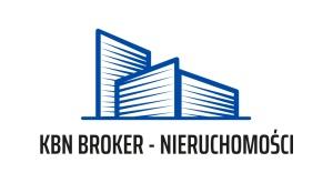 KBN Broker-Nieruchomości