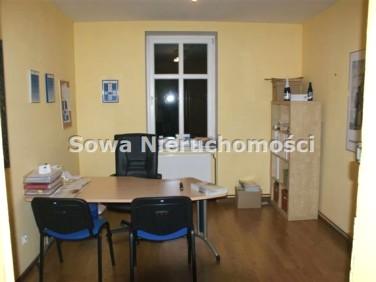 Lokal Szczawno-Zdrój
