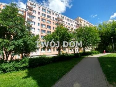 Mieszkanie blok mieszkalny Olsztyn