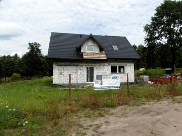Dom Biały Bór