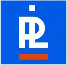 Grupa PL Nieruchomości Milanówek