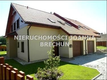 Dom Oborniki Śląskie