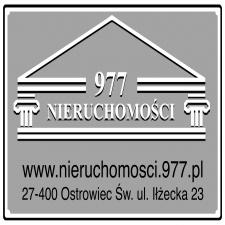 Biuro 977 Nieruchomości