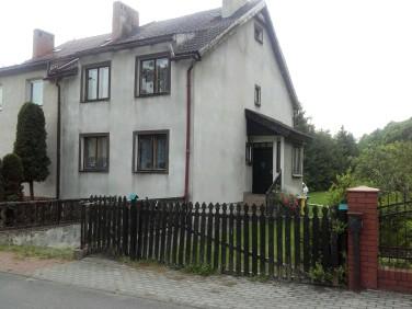 Dom Osiecznica