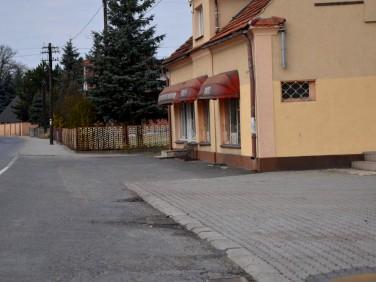 Dom Czerwieńsk