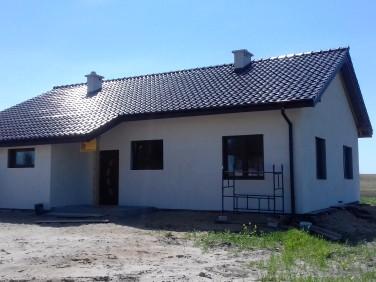 Dom Lulkowo sprzedaż