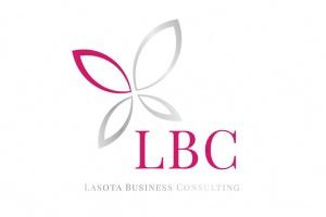 Lasota Business Consulting
