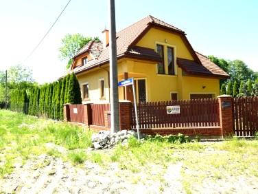 Dom Turośń Kościelna