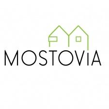 Osiedle MOSTOVIA