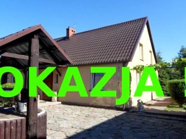 Dom Gałęzinowo