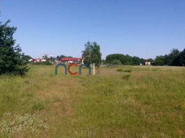Działka budowlana Nowy Dwór Mazowiecki sprzedam