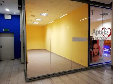 Lokale Pod Salon Fryzjerski Szczecin Oferty Sprzedaży Lub Wynajmu