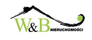W & B Nieruchomości