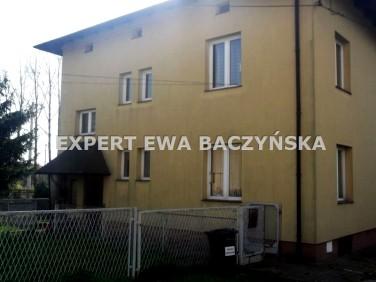 Dom Częstochowa sprzedaż