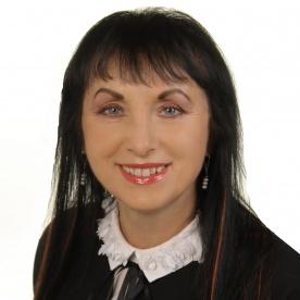 Jadwiga Kubicz