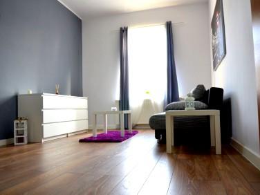 Mieszkanie Wrocław sprzedaż